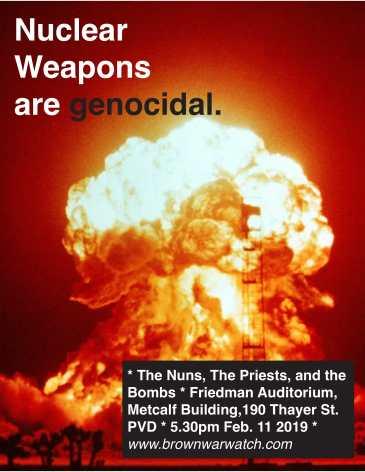 Nuns Poster 2.1-1